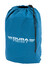 Coleman DuraRest Single - Lit de camping - 1 place turquoise